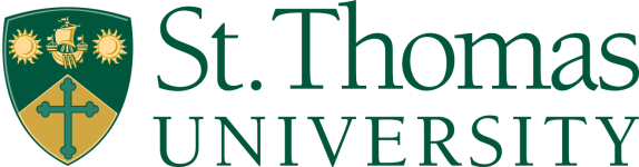 St. Thomas University - Moodle