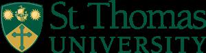 St. Thomas University - Moodle