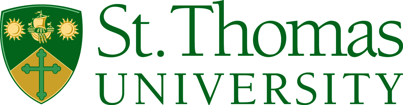STU Logo